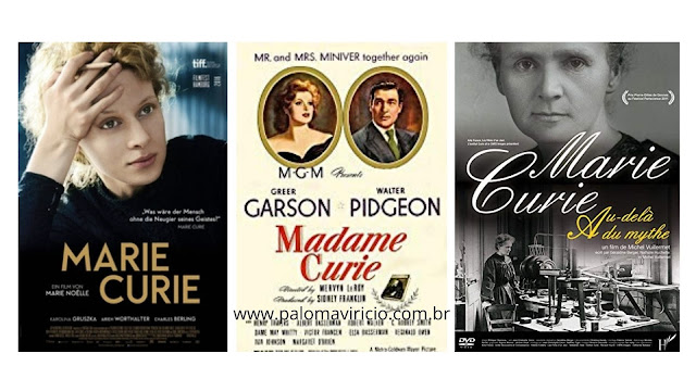 filmes-biograficos-sobre-marie-curie