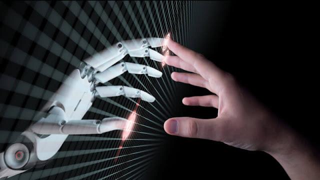 كيف يمكن للذكاء الاصطناعي تغيير مستقبل السيو؟