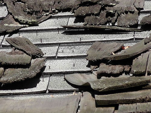 residential asbestos removal near me