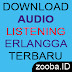 Download Audio MP3 Listening Erlangga Terbaru