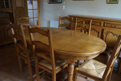 Relooking-et-patine-d'une-table
