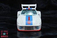Transformers Studio Series 86 Jazz 37