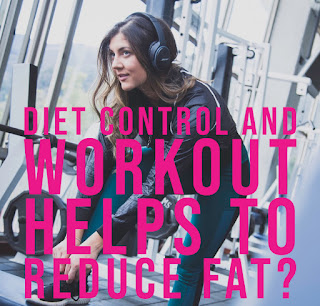 workout-will-reduce-fat