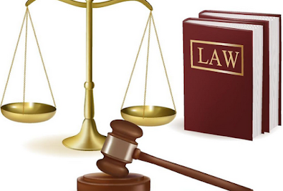 Pengertian Politik Hukum Secara Etimologi dan Terminologi