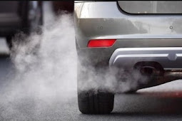 Causes and Solutions to traumatize Fogging Smoky Diesel Cars