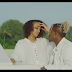 VIDEO | Rayvanny – I love you