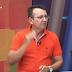 """Entrevista de Ubiracy Pascoal no programa """"Cidade Oeste em Debate"""" repercute"""