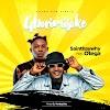 MUSIC: Saint Haywhy Ft Otega - Gborimisoke