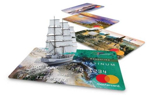 cara membuat kartu kredit BRI Wonderful Indonesia