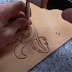 Great Leather Carving, Stamping and Molding Tutorials
