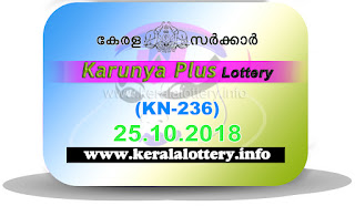 "KeralaLottery.info, ""kerala lottery result 25 10 2018 karunya plus kn 236"", karunya plus today result : 25-10-2018 karunya plus lottery kn-236, kerala lottery result 25-10-2018, karunya plus lottery results, kerala lottery result today karunya plus, karunya plus lottery result, kerala lottery result karunya plus today, kerala lottery karunya plus today result, karunya plus kerala lottery result, karunya plus lottery kn.236 results 25-10-2018, karunya plus lottery kn 236, live karunya plus lottery kn-236, karunya plus lottery, kerala lottery today result karunya plus, karunya plus lottery (kn-236) 25/10/2018, today karunya plus lottery result, karunya plus lottery today result, karunya plus lottery results today, today kerala lottery result karunya plus, kerala lottery results today karunya plus 25 10 18, karunya plus lottery today, today lottery result karunya plus 25-10-18, karunya plus lottery result today 25.10.2018, kerala lottery result live, kerala lottery bumper result, kerala lottery result yesterday, kerala lottery result today, kerala online lottery results, kerala lottery draw, kerala lottery results, kerala state lottery today, kerala lottare, kerala lottery result, lottery today, kerala lottery today draw result, kerala lottery online purchase, kerala lottery, kl result,  yesterday lottery results, lotteries results, keralalotteries, kerala lottery, keralalotteryresult, kerala lottery result, kerala lottery result live, kerala lottery today, kerala lottery result today, kerala lottery results today, today kerala lottery result, kerala lottery ticket pictures, kerala samsthana bhagyakuri"