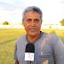 Ponto Novo: Pedro Neto é o novo diretor do Departamento de Esportes no município