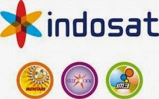 Daftar Alamat Galeri Indosat