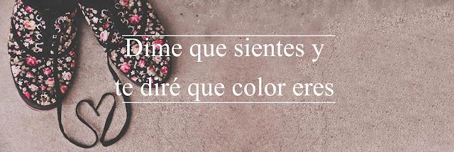 como elegir colores