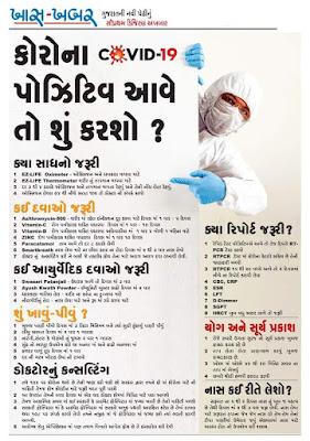 Coronavirus Vaccines In India