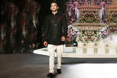 monsoon-ethnic-wear-trends-for-men