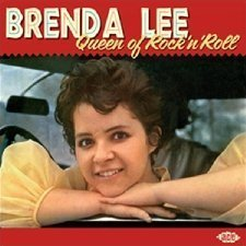 https://1.bp.blogspot.com/-OZlRjhNcupQ/TuYodfkXwAI/AAAAAAAAPPU/kQpbln6VlHs/s1600/brenda-lee-queen-of-rock-n-roll-cdMA28905455-0029.jpg