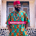 Noble Igwe Calls Out Igbo Women, Says They Are Lazy