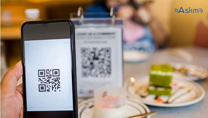 What Are the Business Advantages of Online Payments?