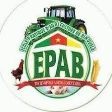 L'Eole Pratique d'Agriculture de Binguela (EPAB) offre des bourses de formation