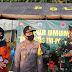 Launching Dapur Umum, TNI-Polri Bantu Warga Terdampak Corona