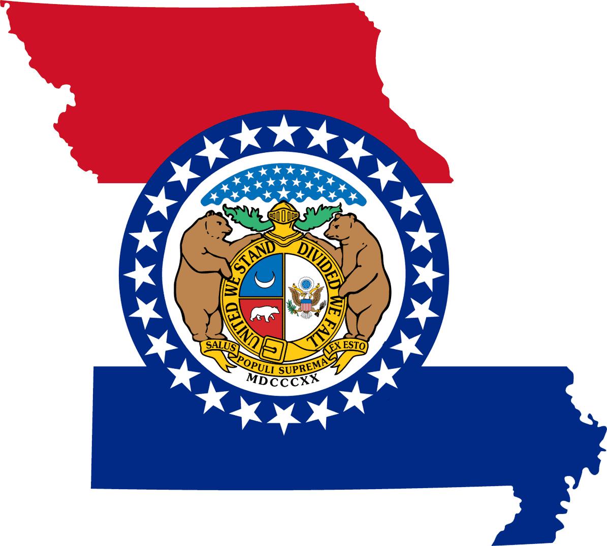 Missouri state casino laws bonus cash casino deposit free free no online