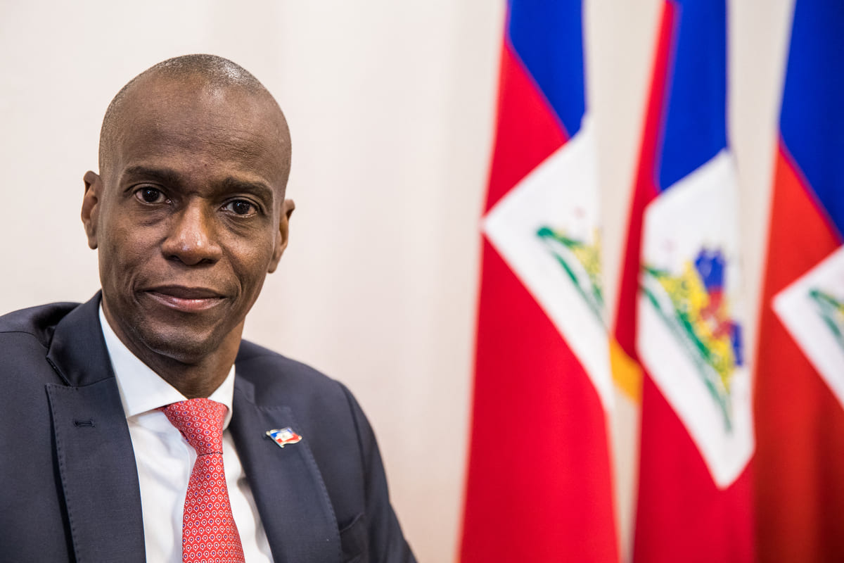 presidente_de_haiti_jovenel