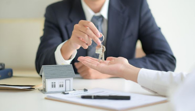 what to know about mortgage loans