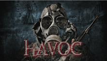 HAVOC Horror Addon, Guide Install HAVOC Horror Kodi Addon Repo