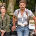 'Uma Quase Dupla' ganha divertido trailer com Tatá Werneck e Cauã Reymond