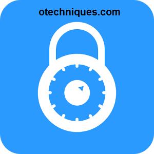 التطبيق الرائع  LOCKit لقفل تطبيقات الاندرويج