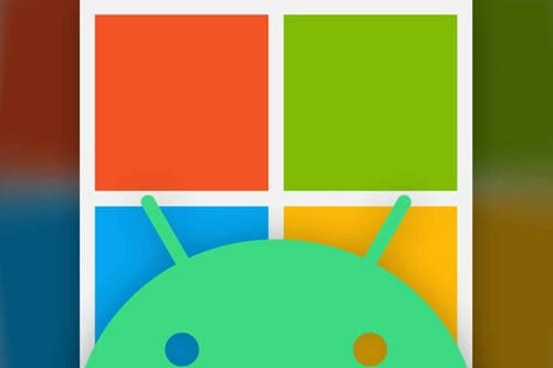 Browser compatibility brings Microsoft and Google closer together