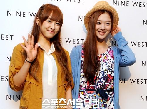 Cha ye ryun dating simulator