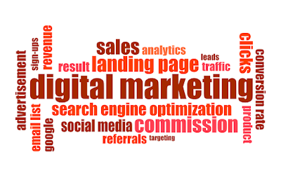 Digital marketing in hindi, digital marketing course kaise karen