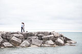 Jangan Lupa 4 Benda ini saat akan kencan pertama