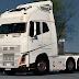 Pendragon's Volvo FH 2012 Mega Mod