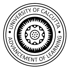 calcutta_university