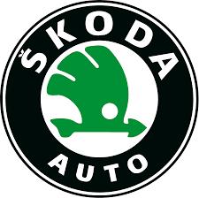 Skoda Service Centre Andheri East