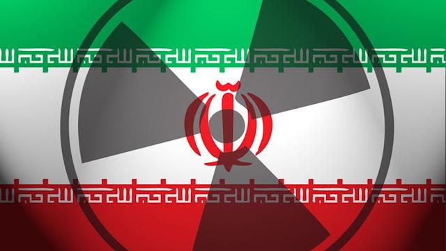 Οι ιρανικές επιδράσεις σε Ευρώπη και Brexit