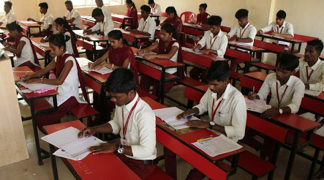 West Bengal 12th Board Exam 2020 from June 29 for remaining papers