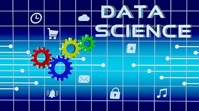 data science course kaise karen | भविष्य में सरकारी नौकरी ज्यादा सैलरी देने वाला डाटा साइंस कोर्स क्या है?