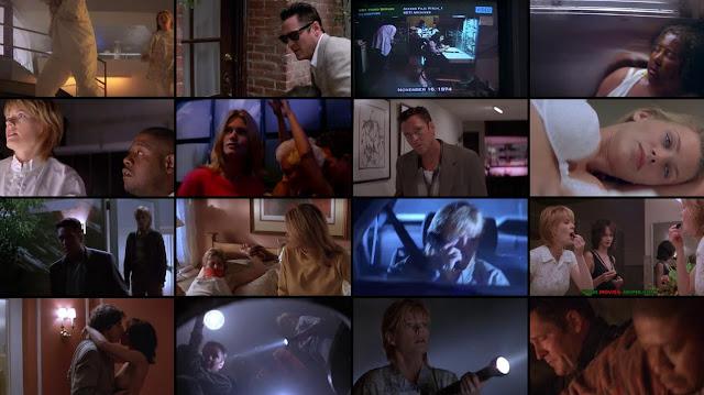 Species 1995 Hollywood Movie BluRay 400MB Screenshot