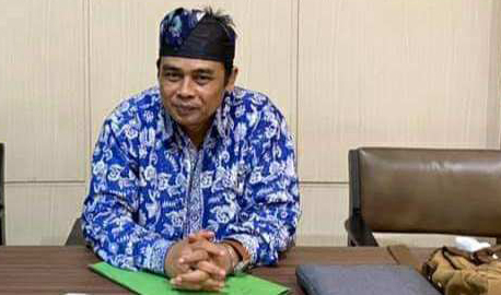 opini musri nauli the real winner pilkada jambi 2020