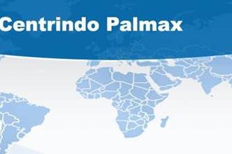 Lowongan PT. Centrindo Palmax Pekanbaru Oktober 2019