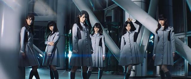 5 Grup Idol Wanita Jepang Terbaik (Video)
