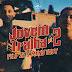 ''Jovem Tralha Pt. 2'' Felp 22 & Meno Tody (Prod. Rick Beatz) | Videoclipe, Letra e Download.