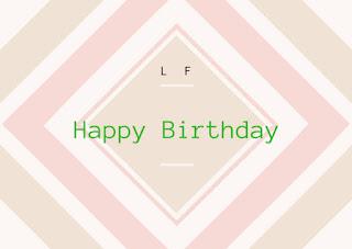 bday greetings,wesome happy birthday wishes,happy birthday