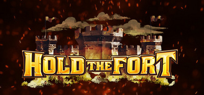 hold-the-fort-pc-cover-www.deca-games.com