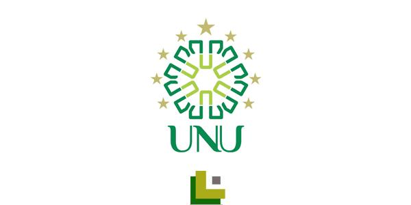 Lowongan Kerja Universitas Nahdlatul Ulama Unu Tingkat Smp Sma D3 S1 Terbaru 2019