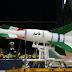 Francia, Alemania y el Reino Unido denunciaron que el régimen de Irán está desarrollando misiles nucleares